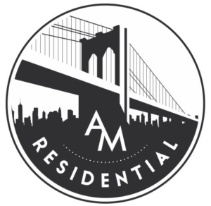 Free Events – Brooklyn Real Estate | Market Trends | Search
