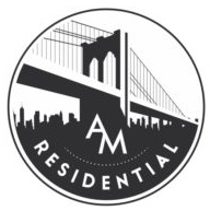 Brooklyn Real Estate | Market Trends | Search Listings | Guides | Events | Blog